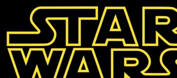 Guerra das Estrelas: Episódio VIII estreia em 2017