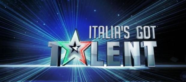 Italia's got talent 2015 su Cielo