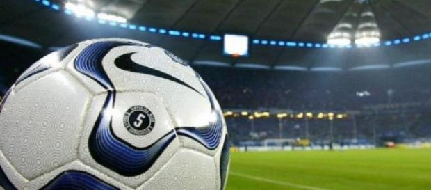 Jogos da Taça Libertadores