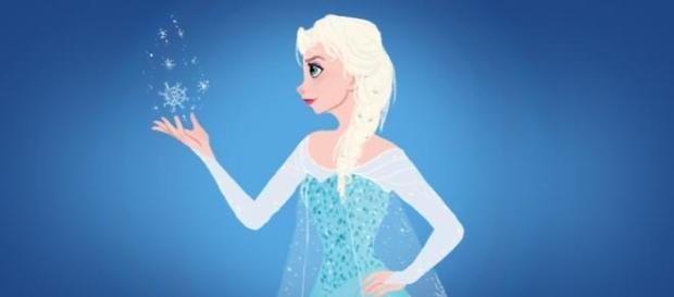 Las princesas tendrán nuevas aventuras