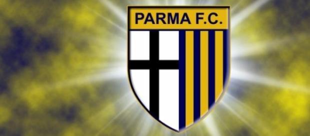 Le club italien est en danger.