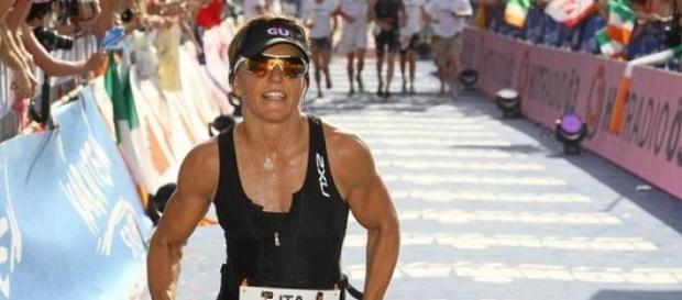 Linda Scattolin, l'atleta morta in Sudafrica