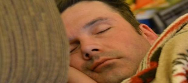 Lipsa de somn afecteaza metabolismul