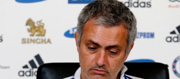 Mourinho reconheceu superioridade do PSG