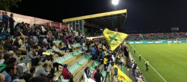 Paços de Ferreira garante uma importante vitória