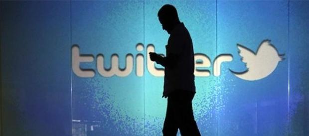 Twitter eliminará tu cuenta si cometes infracción