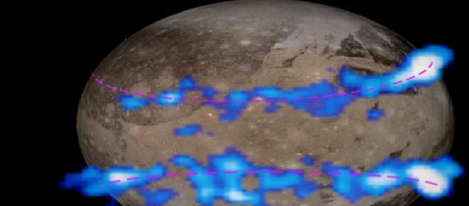 (Crédito da imagem:NASA/ESA)