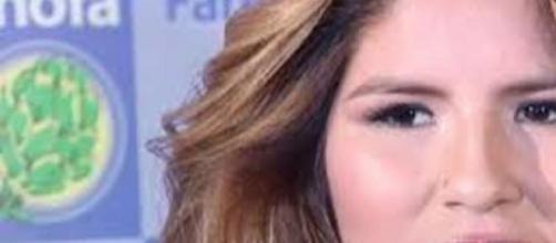 Chabelita será concursante en Supervivientes 2015