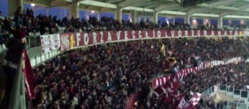 I pronostici di Torino - Lazio e le altre gare.
