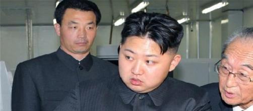 Kim Jong Un n'a pas l'intention de céder