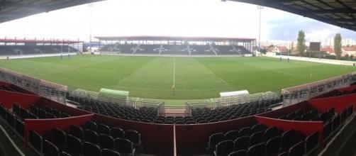 Le Matmut Stadium sera plein.