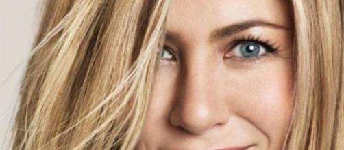 """Lo que no sabías sobre la actriz de """"Friends"""""""