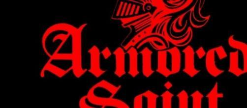 Novo álbum dos Armored Saint a caminho