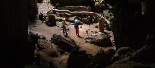 Paracatu: Império Mineiro