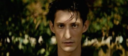 Pierre Niney, césar du meilleur acteur 2015.