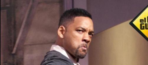 """Will Smith vuelve a """"El Hormiguero"""""""