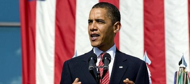 Integritatea lui Barack Obama este in pericol