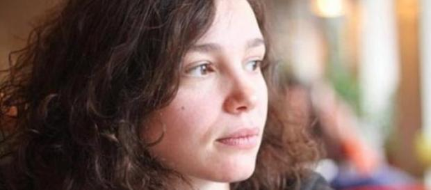 Jana Nemtov: Vladimir Putin este vinovat