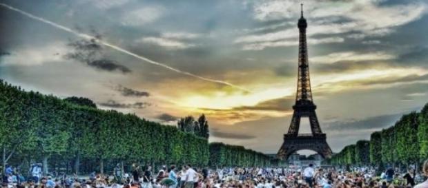 Le français, tout un symbole national.