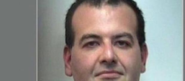 Marco Quarta ha ucciso la moglie a coltellate