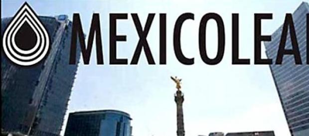 México entre la censura y la libertad de expresión