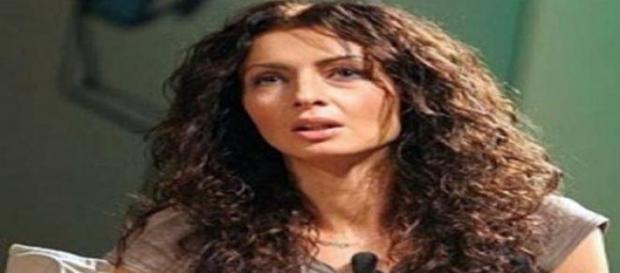 "Mihaela Radulescu - jurat ""Romanii au talent"""