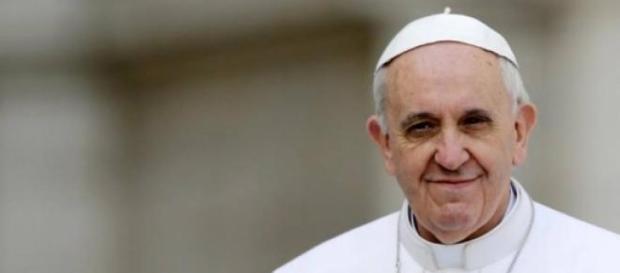Papa Francesco indice il Giubileo