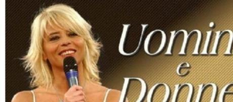Gossip sul programma Uomini e Donne, ultime novità