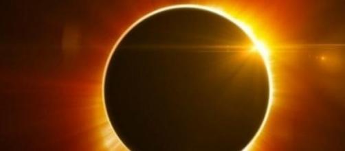 Grande attesa per l'eclissi solare del 20 marzo