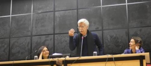 """José Pacheco, """"pai"""" da Escola da Ponte, na Madeira"""
