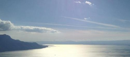 La Suisse est assise sur des montagnes de gaz.