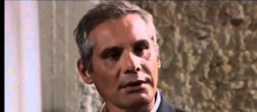 Nuno Melo recebeu vários prémios como ator.