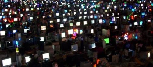 Star Citizen, uno de los videojuegos más esperados