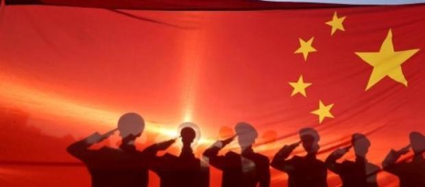 China, o posibila noua superputere