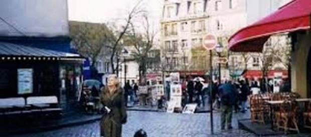 Cultura, arte e boêmia: tudo em Montmartre