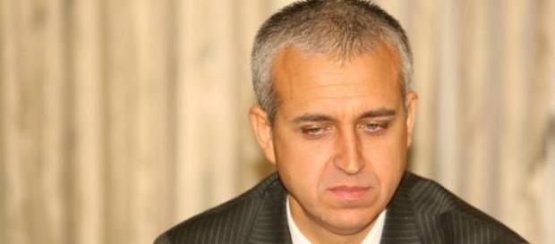 Daniel Tecu este suparat pe sovaiala lui Iohannis