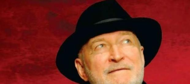 Eusebiu Stefanescu - actor, decan