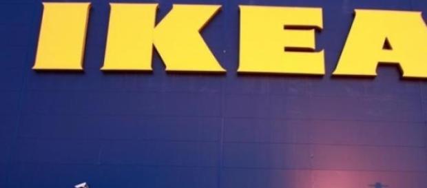 IKEA a cotizat in conturile Securitatii