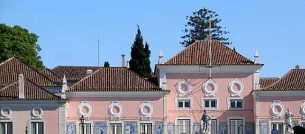 Petição está no Palácio de Belém