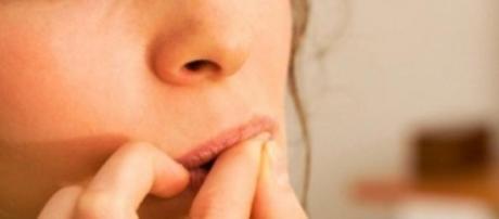 Ansiedade, fome, tédio...ou perfeccionismo?