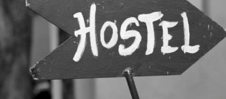Hostel ou Poshtel: descubra as diferenças