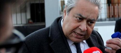 Advogado de Sócrates insulta jornalista do CM
