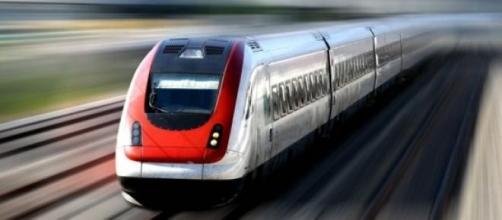 alta velocità tangenti ministero lavori pubblici