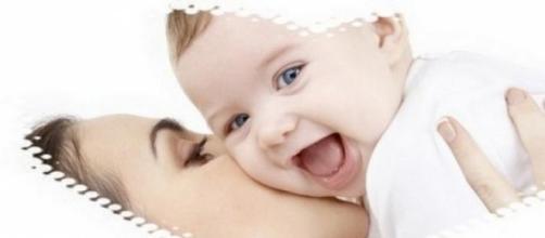 Assegni maternità e nucleo familiare 2015