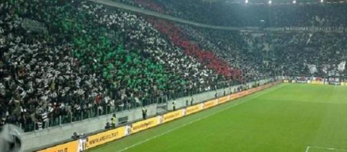 Calcio Serie A 2015: anticipi, posticipi 28^ turno