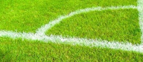 Champions League, pronostici partite del 17 marzo