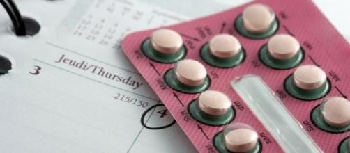 Environ un tiers des Britanniques prend la pilule.