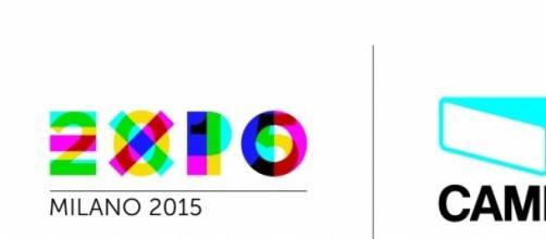 Expo 2015 che si terrà a Milano