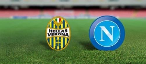 Il Verona vince 2-0 in casa contro il Napoli