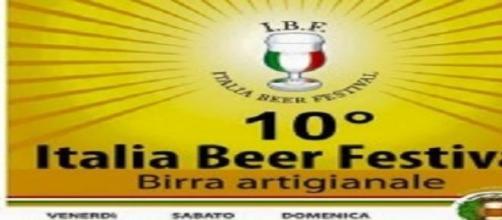 Italia Beer Festival: info, orari e costi